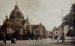 Alte-Synagoge-Dortmund-1