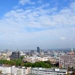 City_von_oben_13
