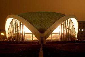 Opernhaus_bei_Nacht