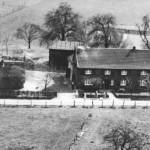 Hof und Backhaus, 1956